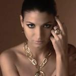 Fotobook SergioMantello133