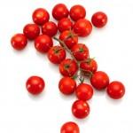 pomodorinitalia