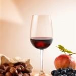 vino autunno